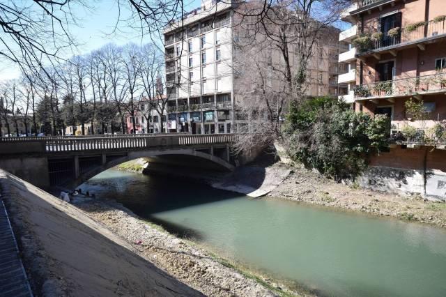 Appartamento, Riviera Albertino Mussato, Centro, Vendita - Padova (Padova)