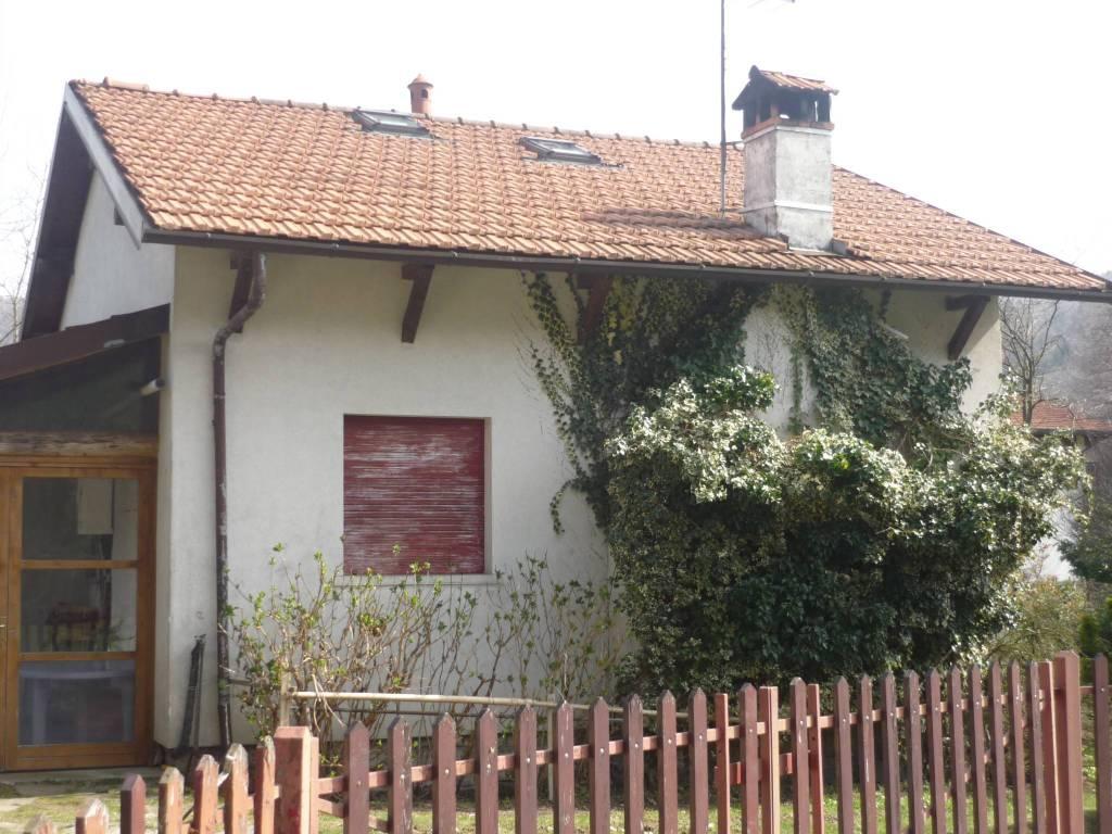 Villa in vendita a Bellagio, 4 locali, prezzo € 230.000 | PortaleAgenzieImmobiliari.it