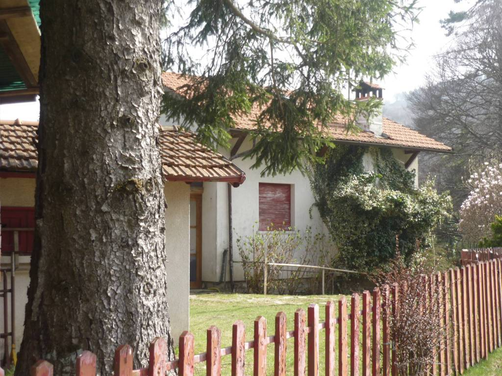 Villa a Bellagio in Vendita