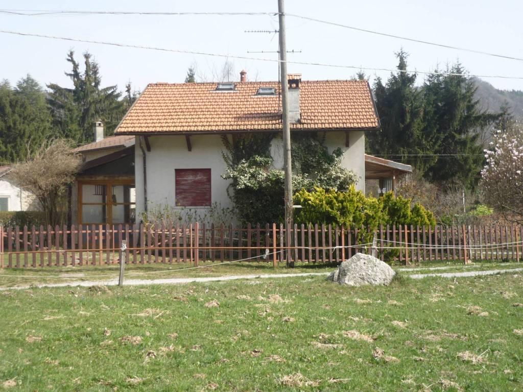 A Bellagio Villa  in Vendita