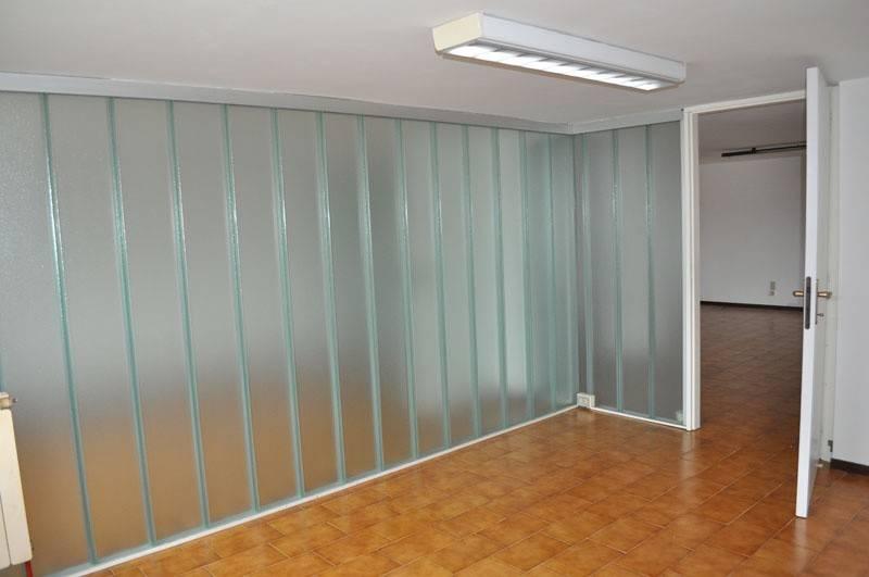 Ufficio / Studio in vendita a Bagnolo San Vito, 2 locali, prezzo € 65.000 | PortaleAgenzieImmobiliari.it