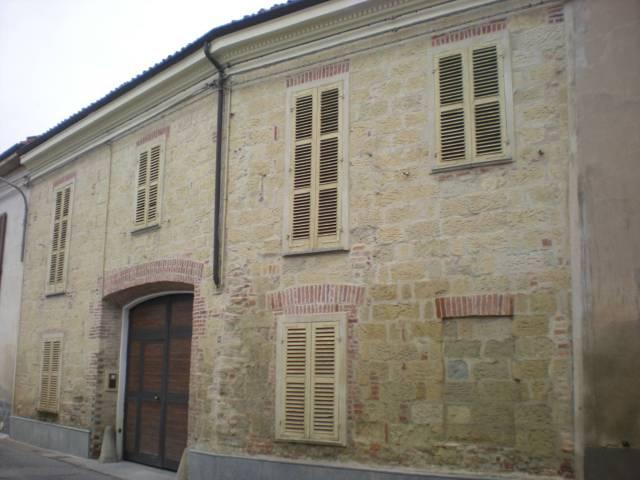 Casa Indipendente in buone condizioni arredato in vendita Rif. 5029236