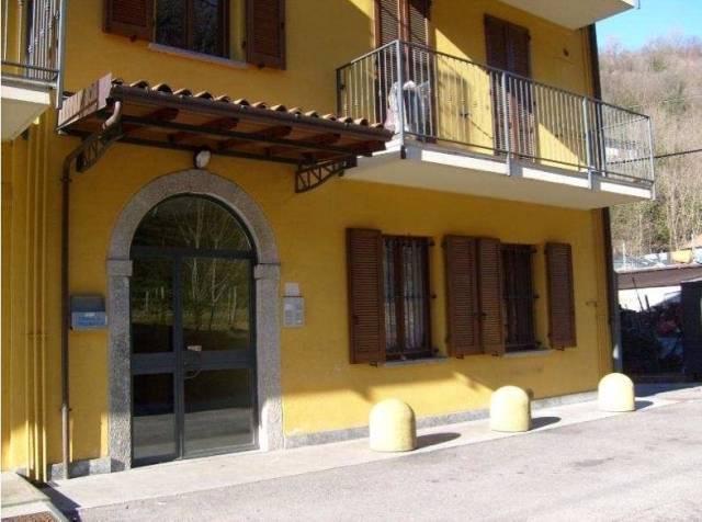 Appartamento in ottime condizioni in vendita Rif. 5084249