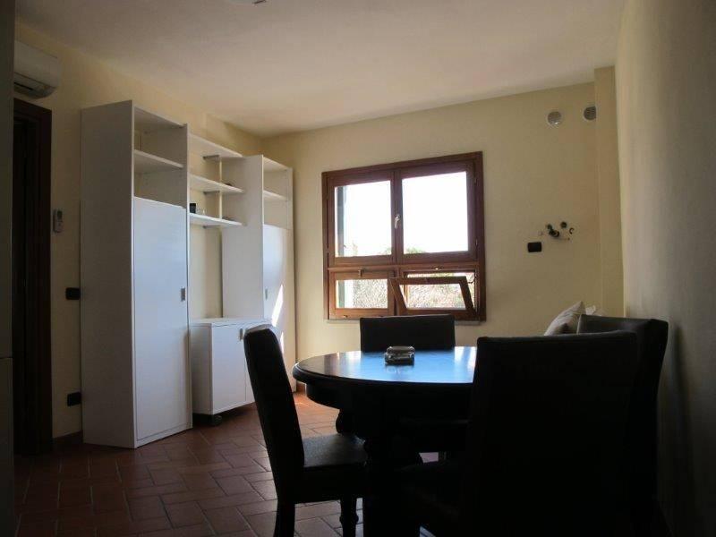 Appartamento in Affitto a Pistoia Centro: 3 locali, 74 mq