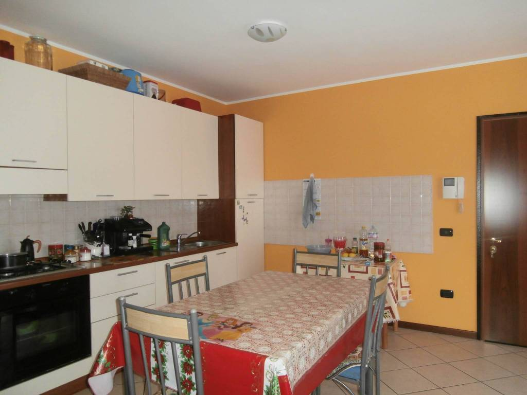 Appartamento in vendita a Paitone, 2 locali, prezzo € 85.000 | PortaleAgenzieImmobiliari.it