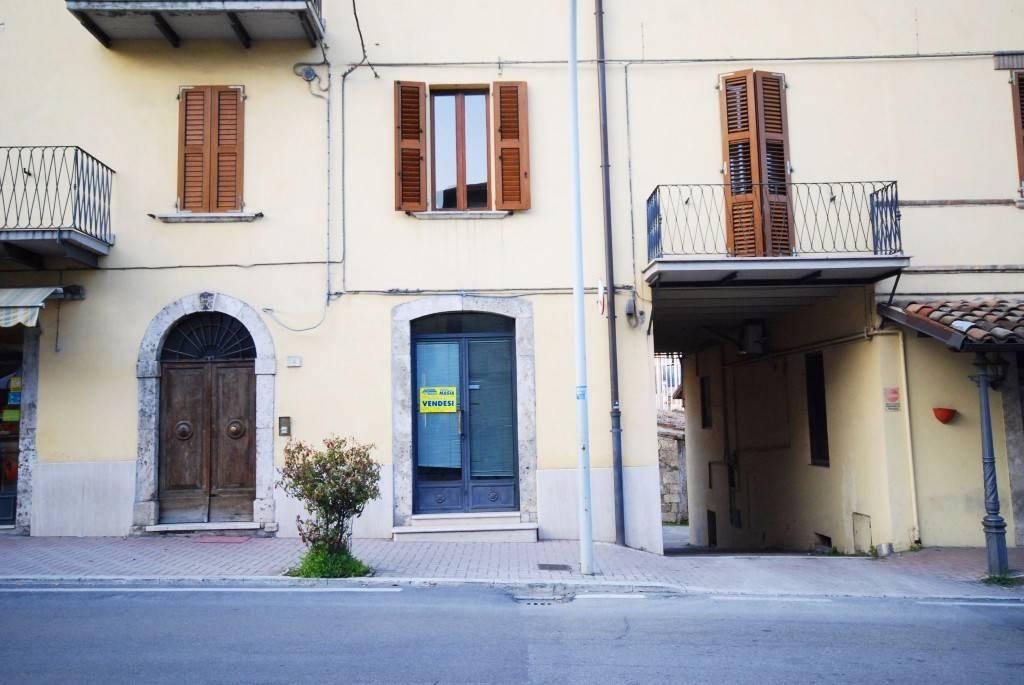 Ascoli Piceno - Negozio/Ufficio, foto 8