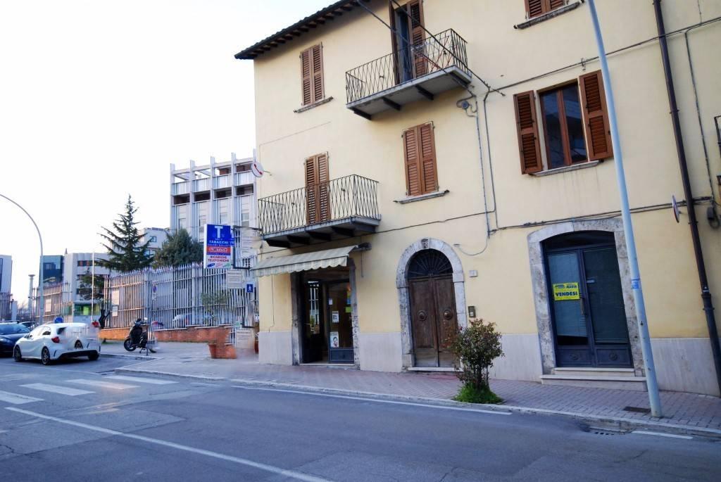 Ascoli Piceno - Negozio/Ufficio, foto 0