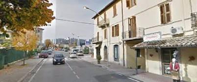 Ascoli Piceno - Negozio/Ufficio, foto 7