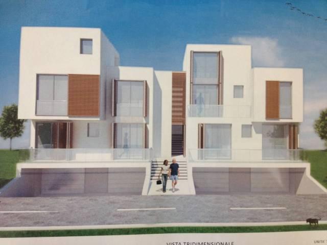Appartamento in vendita Rif. 4952270