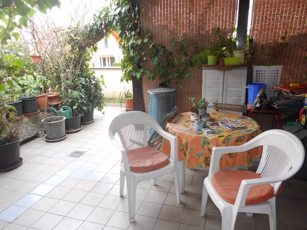 Appartamento in vendita a Villa Cortese, 3 locali, prezzo € 159.000 | PortaleAgenzieImmobiliari.it