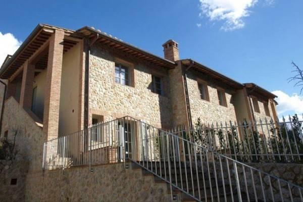 Appartamento in vendita Rif. 9140334