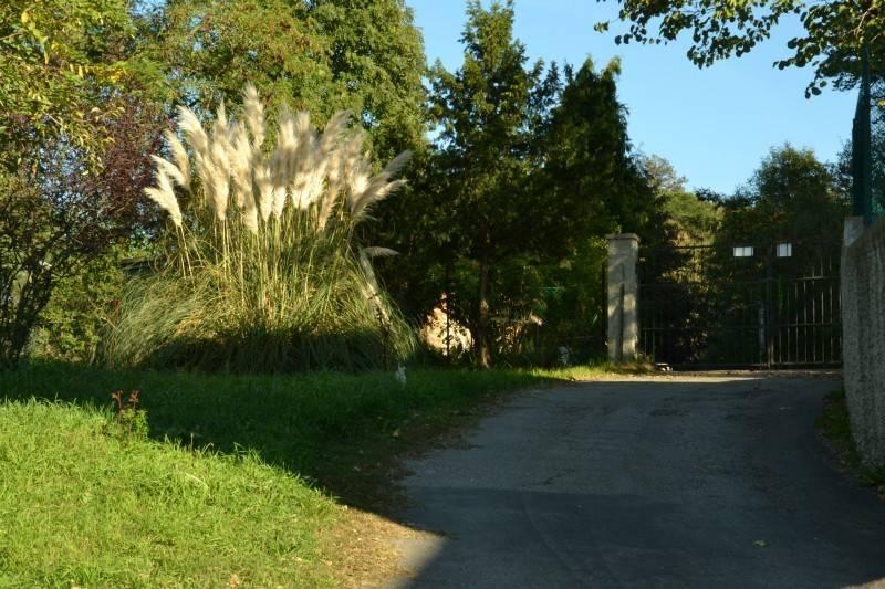 Appartamento in vendita a Monzuno, 3 locali, prezzo € 139.000 | PortaleAgenzieImmobiliari.it