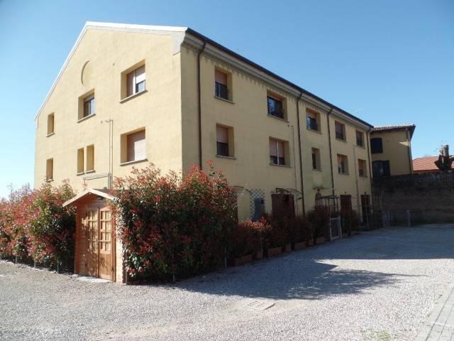Appartamento in vendita Rif. 6932474