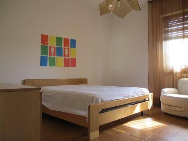 Appartamento in Affitto a Pistoia Periferia Nord: 2 locali, 62 mq