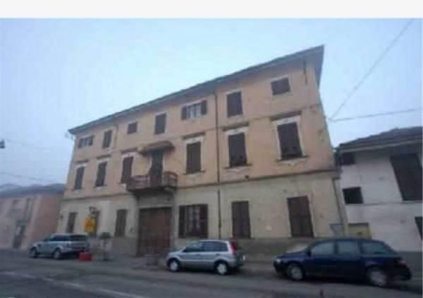 Immobile Commerciale in vendita a Carmagnola, 1 locali, Trattative riservate | CambioCasa.it