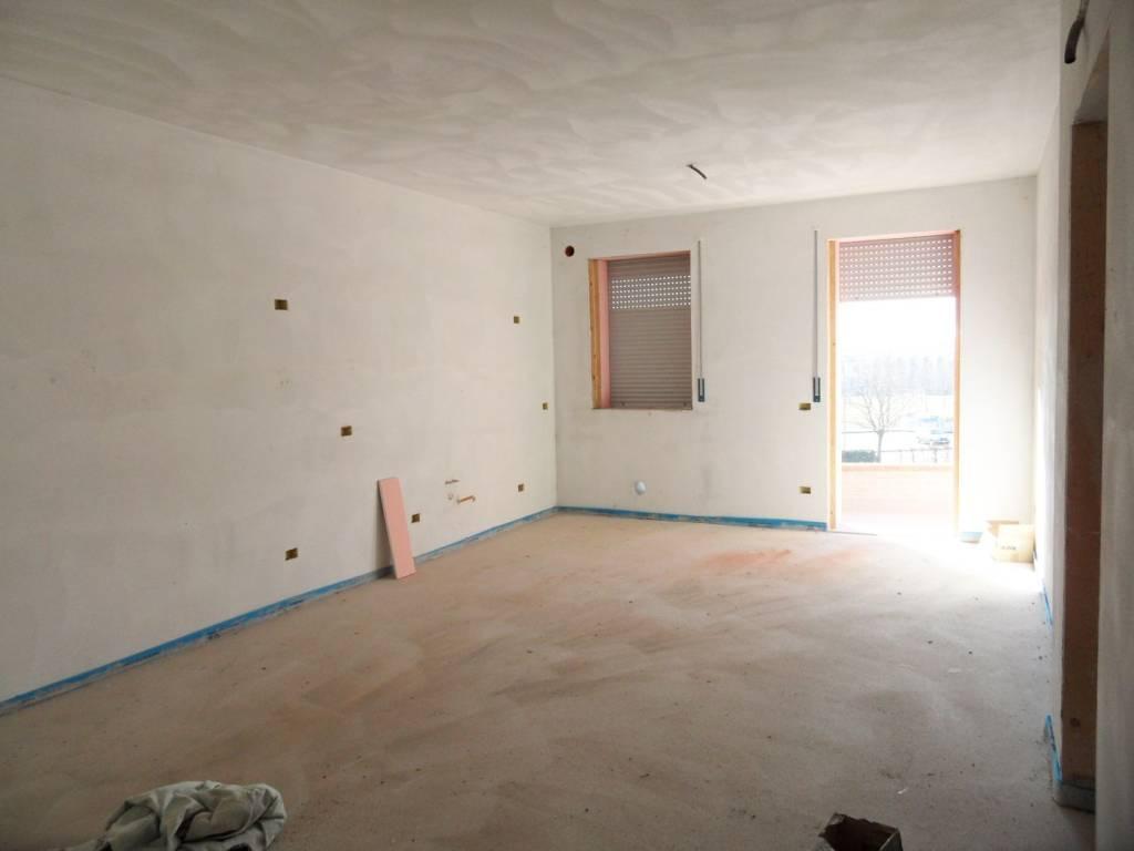 Appartamento in vendita Rif. 8452457