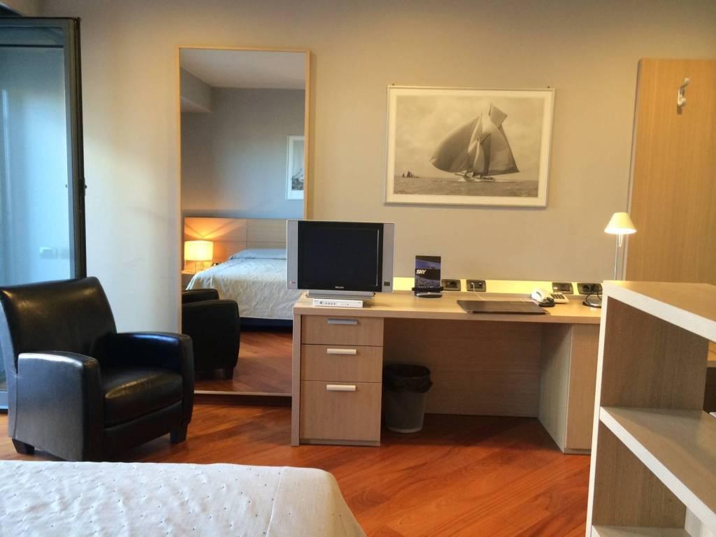 Appartamento in vendita Zona Valentino, Italia 61, Nizza Millefo... - via Madama Cristina Torino