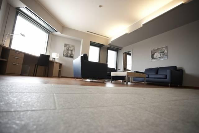 Appartamento in Vendita a Torino Centro: 3 locali, 98 mq