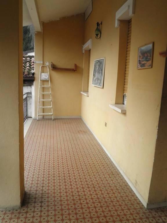 Appartamento in vendita a Villa Carcina, 3 locali, prezzo € 62.000 | PortaleAgenzieImmobiliari.it
