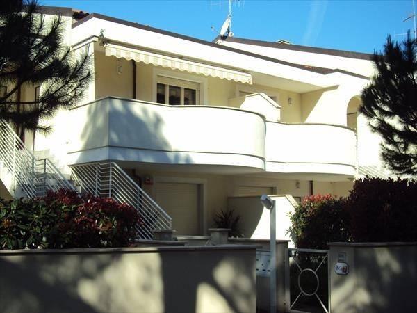 Appartamento in Vendita a Cervia Centro: 2 locali, 70 mq