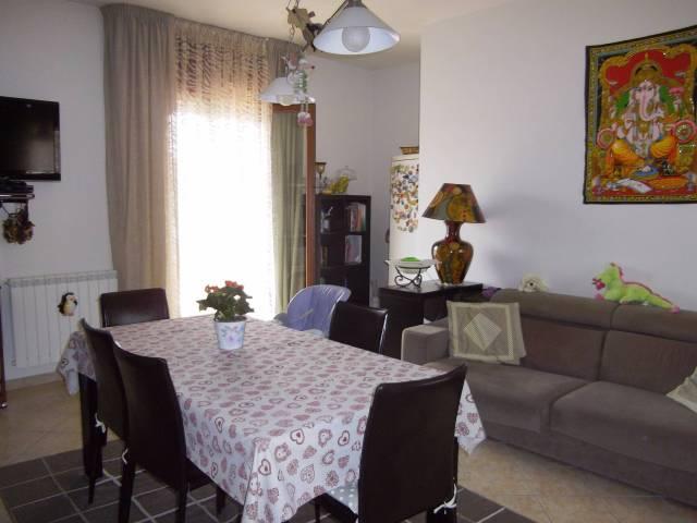 Casa Indipendente in ottime condizioni in vendita Rif. 4181978