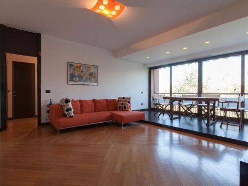 Appartamento in affitto a Basiglio, 4 locali, prezzo € 1.500 | PortaleAgenzieImmobiliari.it