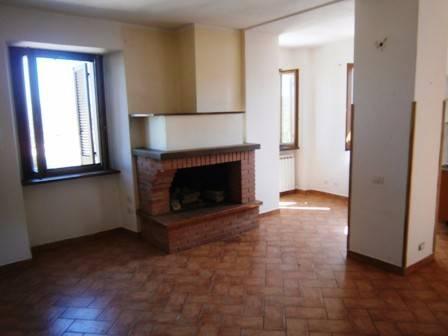 Appartamento in vendita a Spoleto, 2 locali, prezzo € 92.000   PortaleAgenzieImmobiliari.it