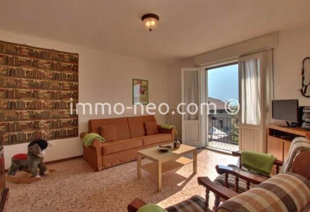 Appartamento in affitto Rif. 4590444