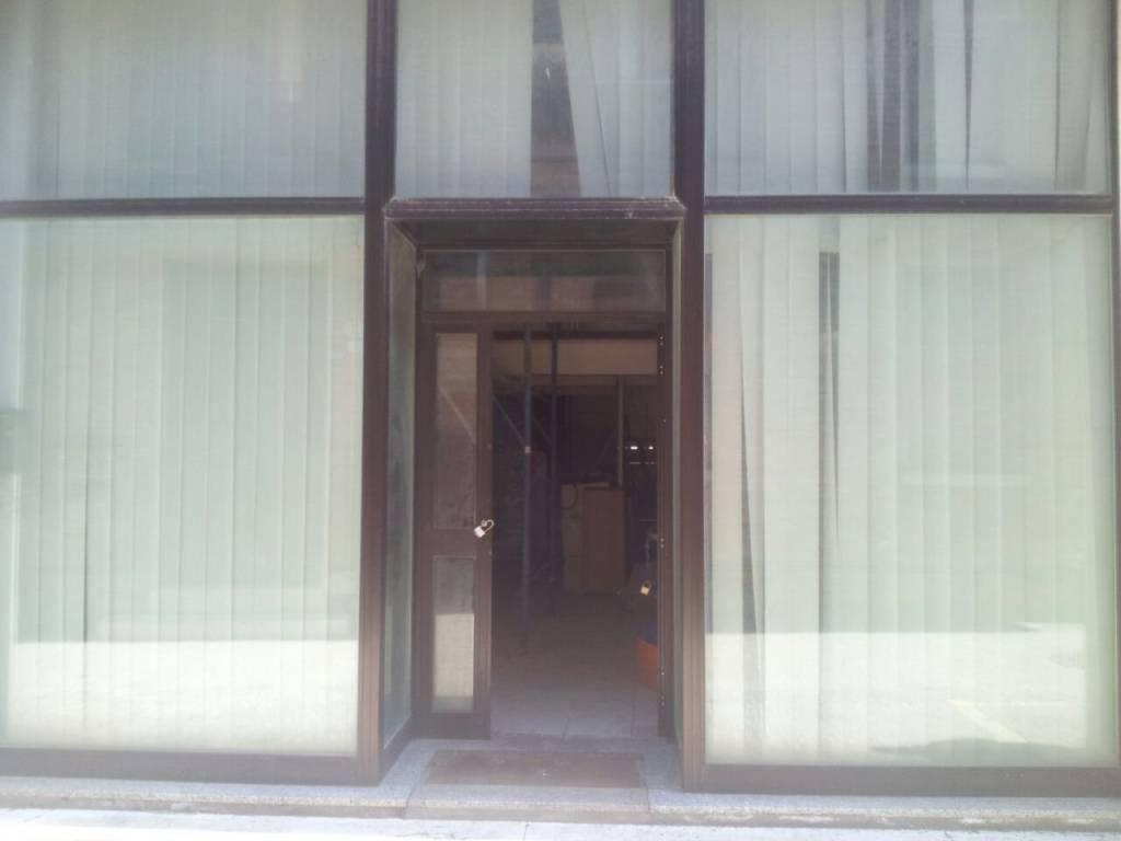 Attivita'-licenza in Vendita a Ravenna Centro: 85 mq