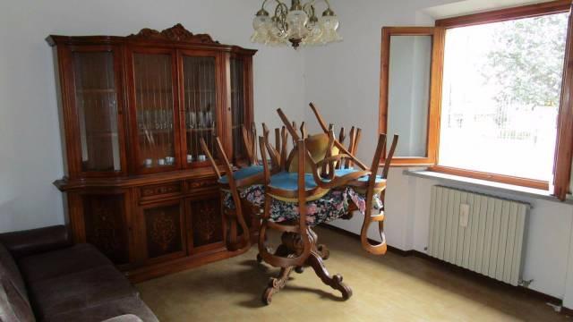 Casa Indipendente in buone condizioni in vendita Rif. 4849920