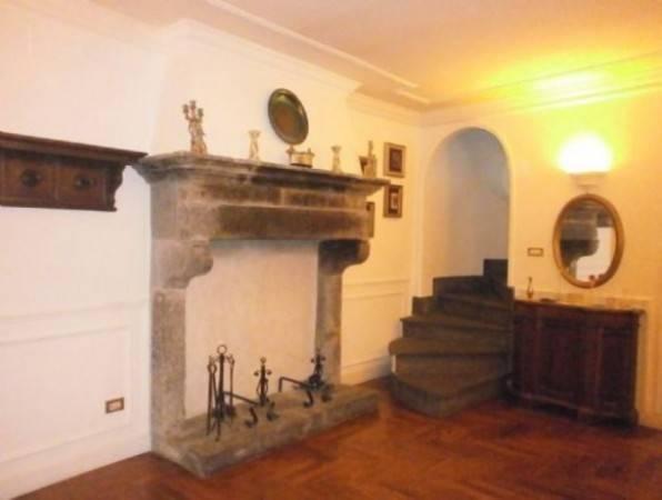 Appartamento in ottime condizioni in vendita Rif. 4380082