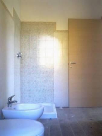 Appartamento in vendita Rif. 4380196