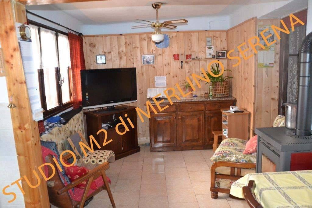 Soluzione Indipendente in vendita a Priola, 4 locali, prezzo € 60.000 | PortaleAgenzieImmobiliari.it