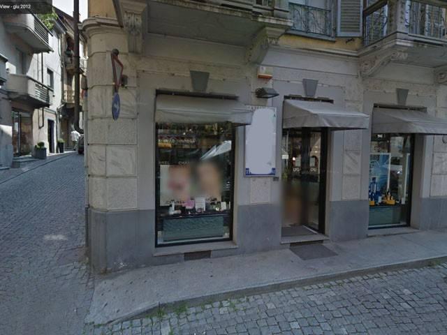 Negozio / Locale in vendita a Moncalieri, 2 locali, prezzo € 175.000 | CambioCasa.it