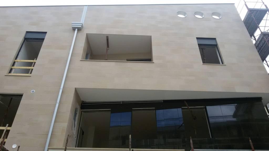 Appartamento in vendita a Conversano, 4 locali, prezzo € 165.000 | CambioCasa.it