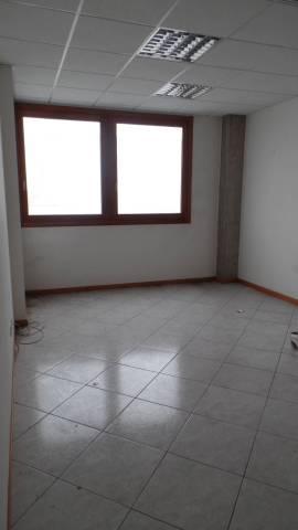 Ufficio trilocale in vendita a Padova (PD)