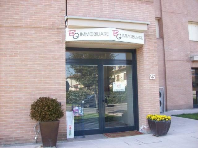 Commerciale in Vendita Prato Ovest