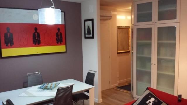 Appartamento trilocale in vendita a Azzano Decimo (PN)