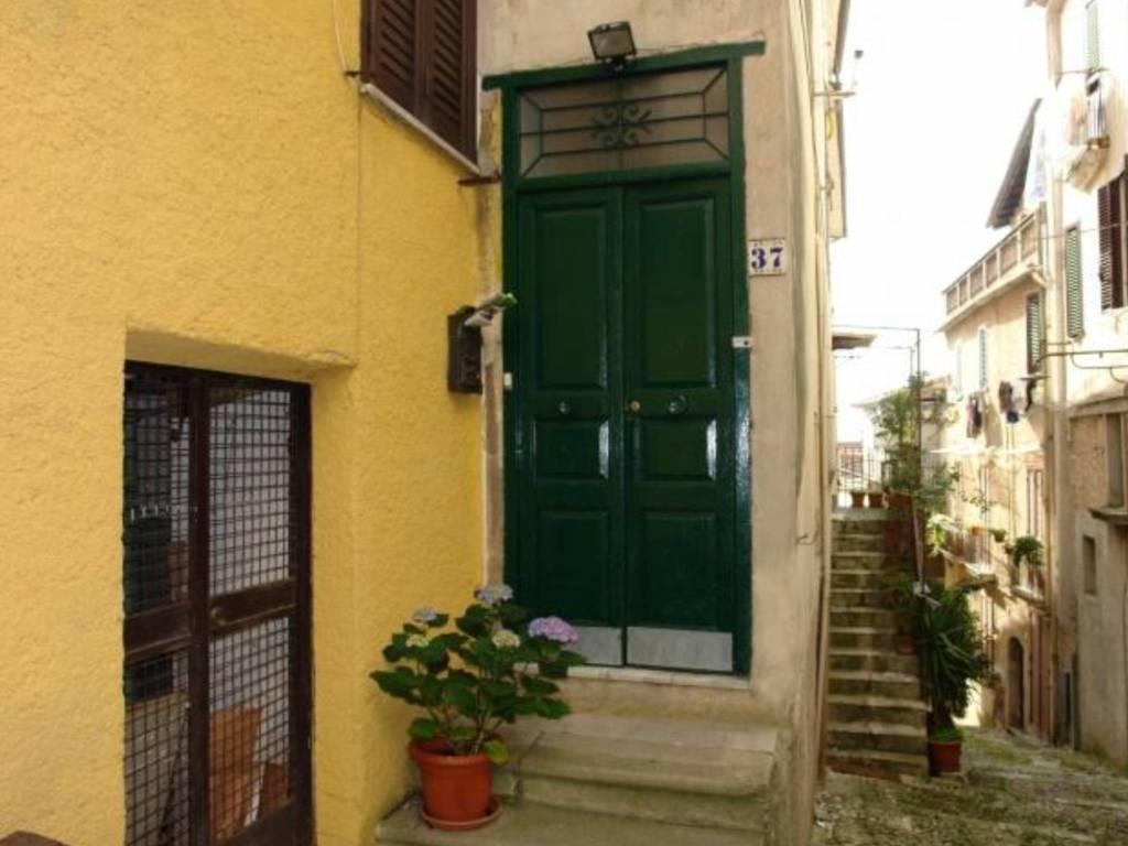 Appartamento in vendita Rif. 7908130