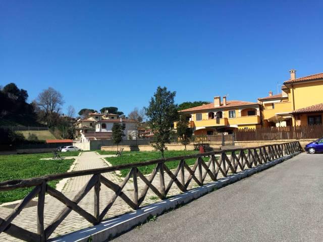 Case indipendenti in affitto a fiumicino in zona aranova for Affitto appartamento a10 roma
