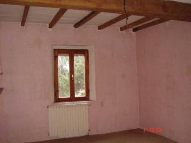 Villa in vendita a Marcaria, 3 locali, prezzo € 125.000 | CambioCasa.it