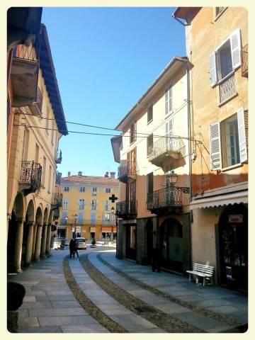 locale commerciale a Varallo Sesia Rif. 4213128