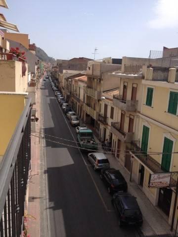 Appartamento in Vendita a Scaletta Zanclea Periferia: 3 locali, 80 mq