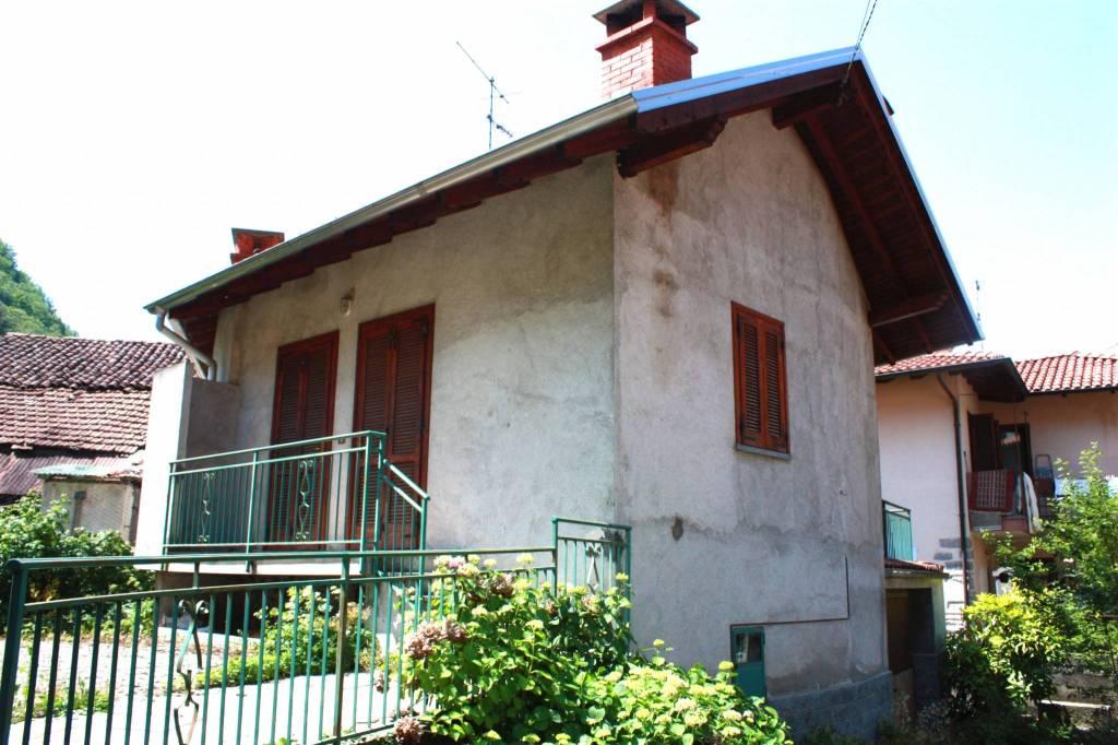 Villa in buone condizioni in vendita Rif. 6331952