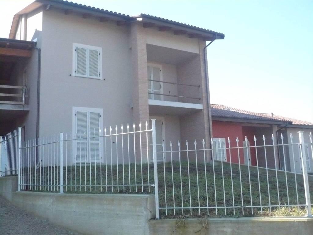 Appartamento in vendita Rif. 9151473