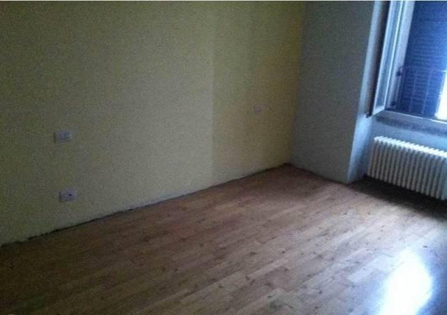 Appartamento in ottime condizioni in vendita Rif. 4412181