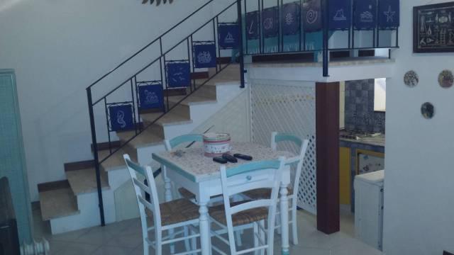 Appartamento in affitto Rif. 4292627