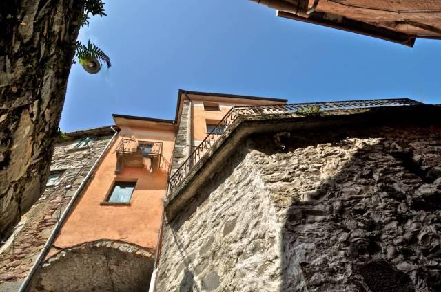 Villa Unifamiliare - Indipendente, delle polle, Biassa, Vendita - La Spezia