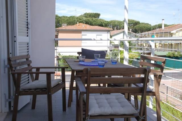 Appartamento arredato in affitto Rif. 6964916