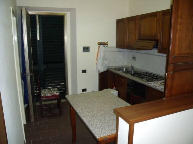 Appartamento PISTOIA affitto  Santomoro di Santomoro San Jacopo Immobiliare